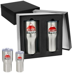 Urban Peak® Gift Set (30oz/20oz)