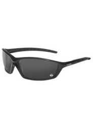 Bollé Solis Polarized Glasses