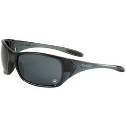Bolle Voodoo Gray Glasses