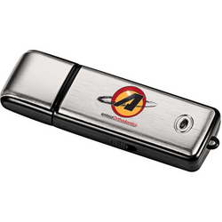 Classic Flash Drive 8GB