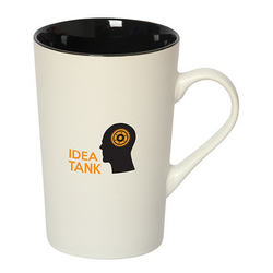 CASPIAN 450 ML. (15 FL. OZ.) MUG
