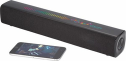 Bluetooth Mini Sound Bar