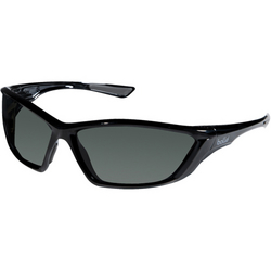 Bolle Swat Polarized Glasses