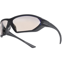 Bolle Assault ESP Glasses