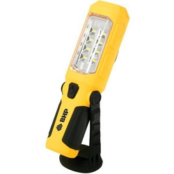 Magnetic SMD Worklight