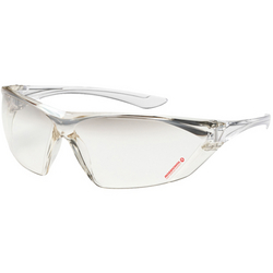 Bouton Bullseye Gradient Glasses