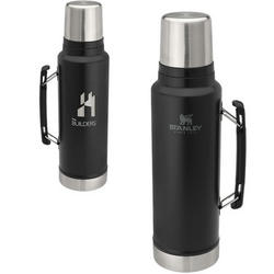 Stanley® 1.5 qt Classic Vacuum Insulated Bottle