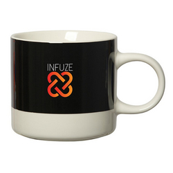 COLORWAY 300 ML. (10 FL. OZ.) MUG