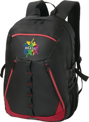 Biz Compu-Backpack