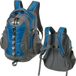 Urban Peak; 25L Computer Backpack