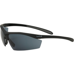 Bolle Sentinel Smoke Glasses