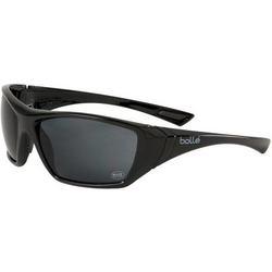 Bolle Hustler Polarized Glasses